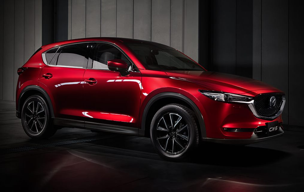Mazda CX Sport Leasing Direct - Mazda cx 5 lease deals ny